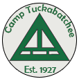 Camp Tuckabatchee Logo